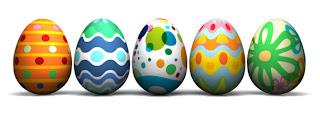 La Tradicional Mona De Pascua (dulce De Semana Santa) - Traditional Easter Bread -