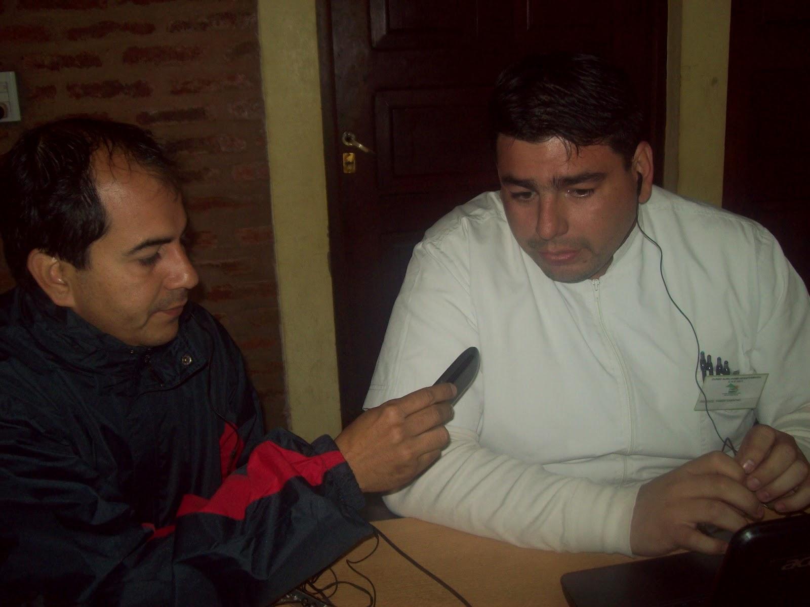 Corzuela en la web digital en corzuela hubo un solo for Anses mi casa propia