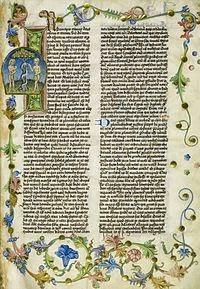 Antiguedades judias libro