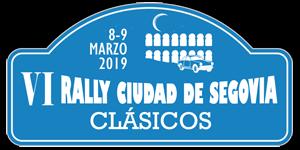Desafío Segovia 2019