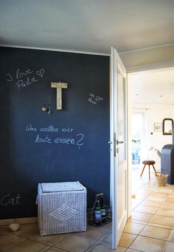bl mles blog 2013. Black Bedroom Furniture Sets. Home Design Ideas