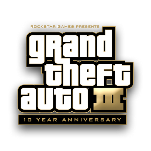 Grand Theft Auto 3 v1.3 APK+SD DATA
