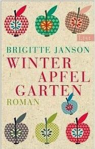 http://claudiasbuchstabenhimmel.blogspot.de/2014/11/winterapfelgarten-von-brigitte-janson.html