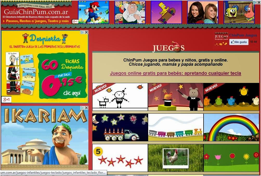 http://www.guiachinpum.com.ar/