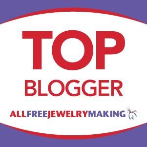 Top Blogger!