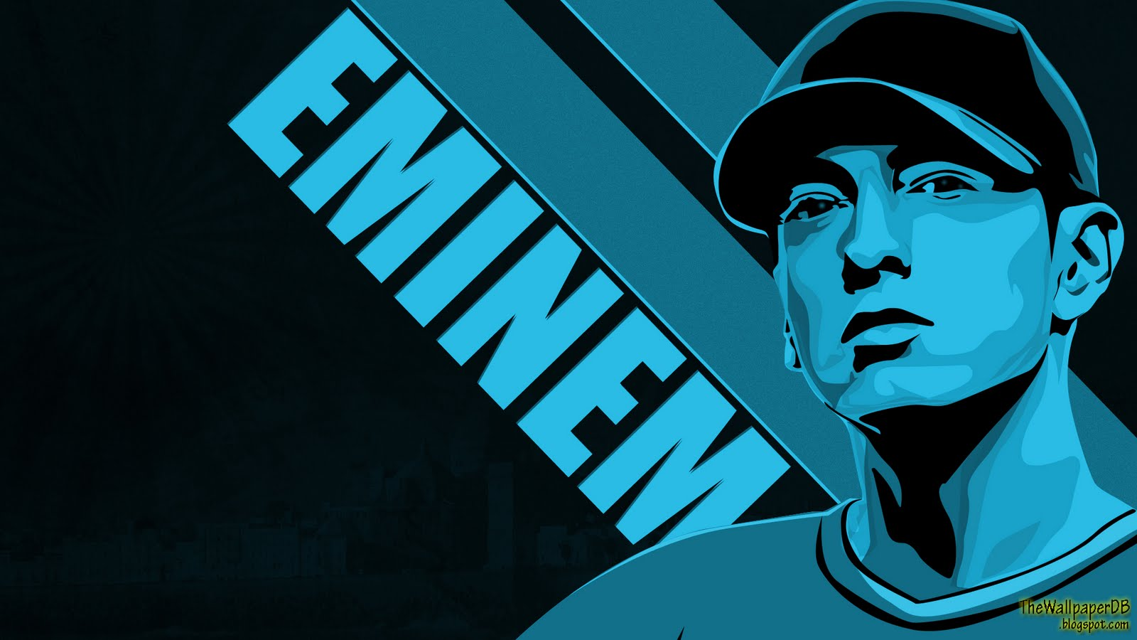 http://3.bp.blogspot.com/-zvjR3xDFIlk/TbczZw8giKI/AAAAAAAAAZg/Ofa7s9DNi3M/s1600/TheWallpaperDB.blogspot.com___+___Eminem+%25281%2529.jpg