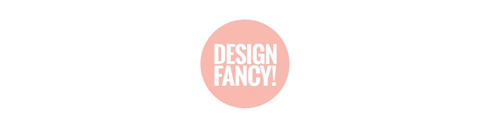 emily camp design- design fancy