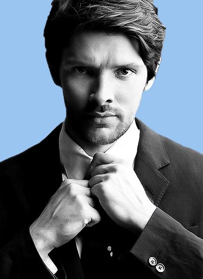 Happy Birthday Merlin: Colin Morgan Turns 30 Today!