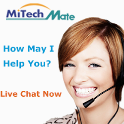 Start Chat with Online Experts