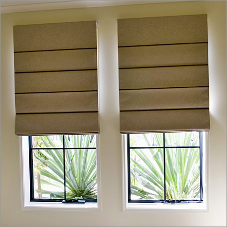 Http Readymaderomanblinds Blogspot Com 2012 05 Roman Blinds Ready Made Everyones Html