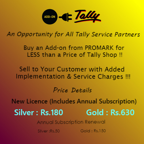 Features of Tally ERP 9 Functions of Tally Software