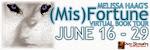 (Mis)Fortune Tour