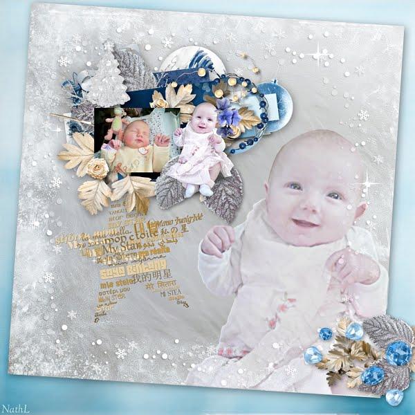 les pages de DECEMBRE - Page 6 NathL-marilou_etoildesneiges_templateNHdesigns-photosMarilou-WAbeige-600