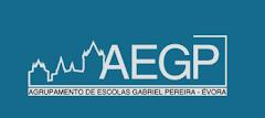 Agrupamento de Escolas Gabriel Pereira de Évora