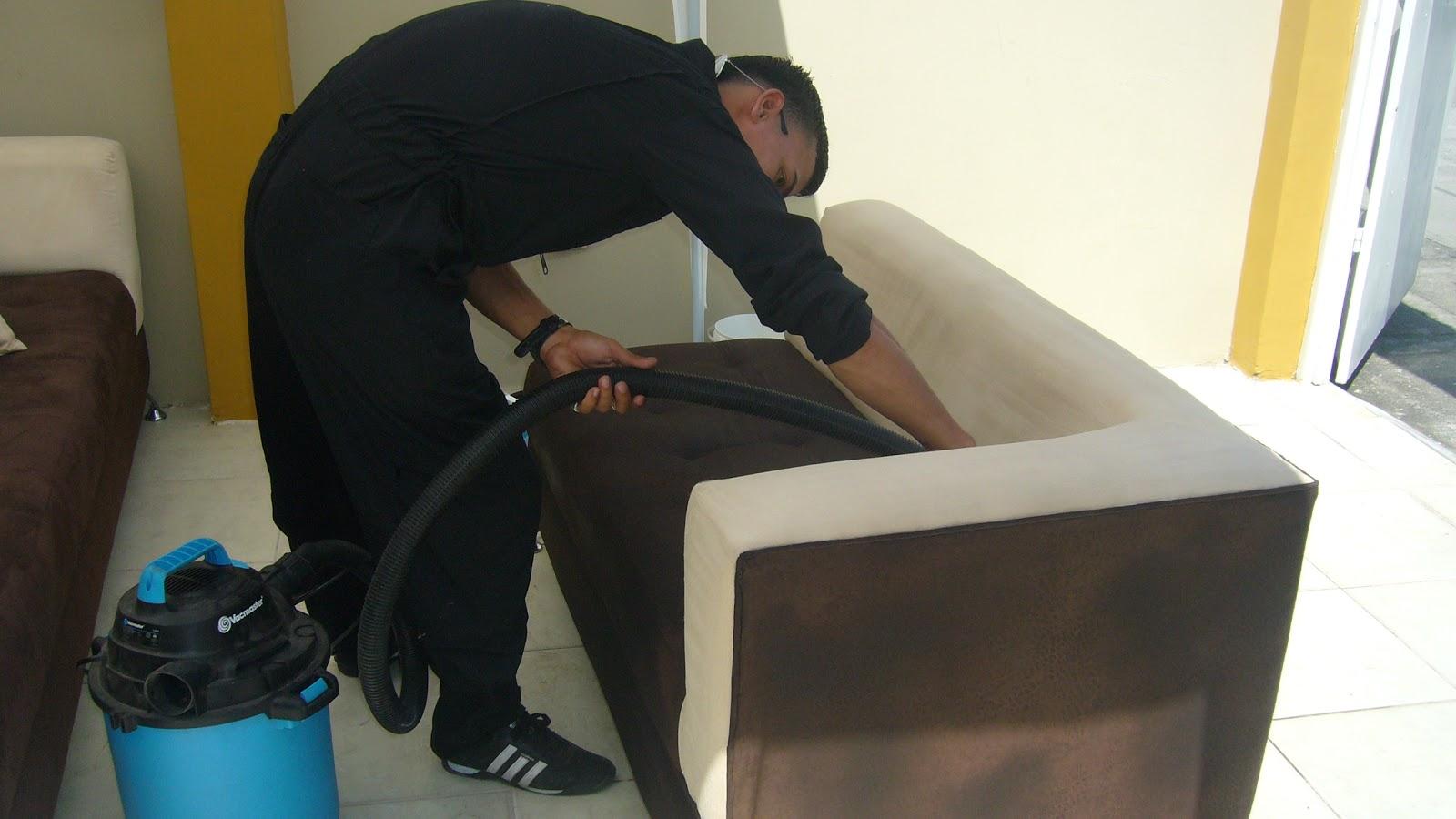 Lavado de muebles a domicilio genkiclean 0989280055 for Limpieza de muebles