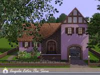 http://angelaesterthesims.blogspot.com.br/2012/01/casa-32-sims-3.html