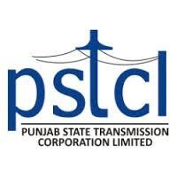 PSPCL Recruitment 2015