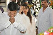 Celebs Pay Homage to Rama Naidu-thumbnail-144