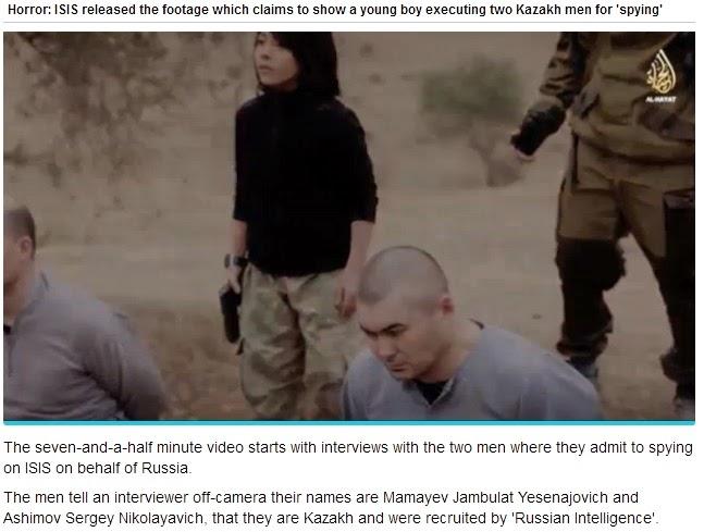 http://3.bp.blogspot.com/-zvr_ROVTE9Y/VLVrJ0FiH3I/AAAAAAAAILA/isR0Ujp9FAM/s1600/20150113%2BGnostic%2BExecution%2BJesuit-ISIS.jpg