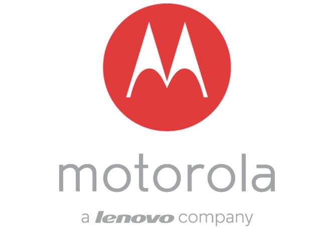 رسميا لينوفو تستحوذ على موتورولا