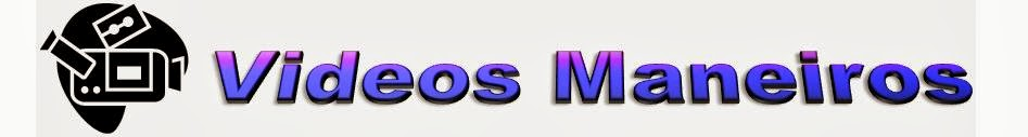 Videos Maneiros