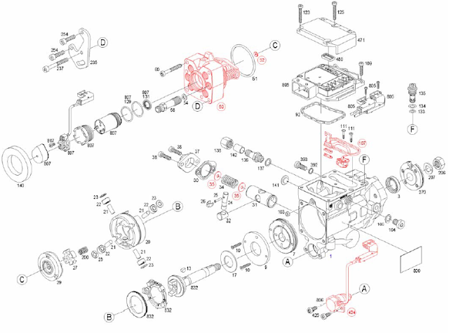 perkins parts cross reference free wiring diagram images