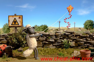 Shaun The Sheep Free Download