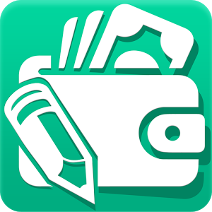 Daily Expense Manager by Appbulous Apps
