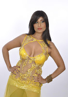 Aiysha Sagar Hot Pics