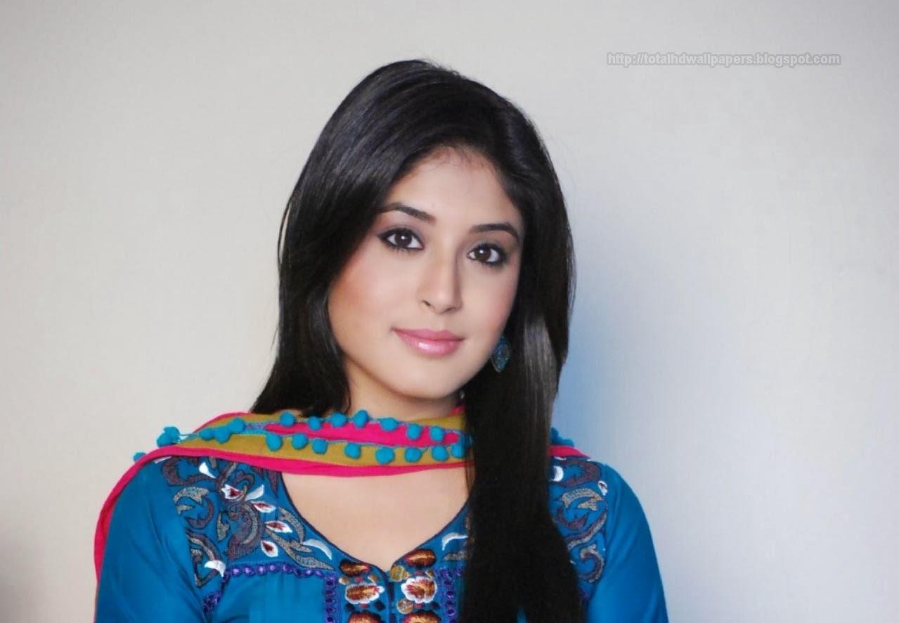 bollywood hd wallpapers 1080p: star plus tv actress hd wallpapers
