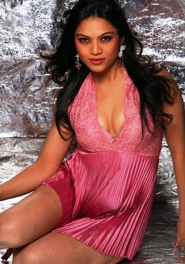 ragasiya hot photos