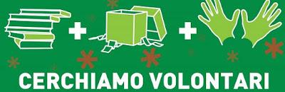 http://www.manitese.it/agisci/volontariato/natale-e-volontariato/