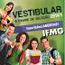 IFMG abre inscrições para cursos técnicos e superiores em Santa Luzia