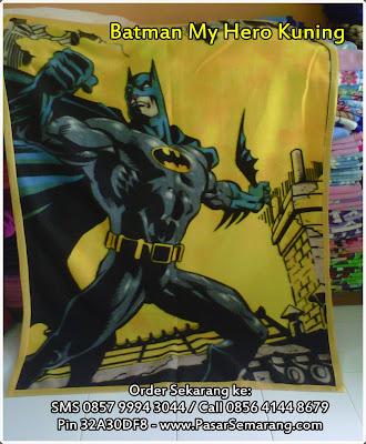 selimut murah untuk kamar anak toko selimut kartun