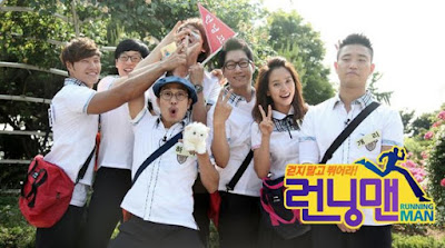 Download Running Man Full Episode Subtitle Indonesia