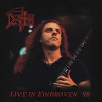 [2001] - Live In Eindhoven