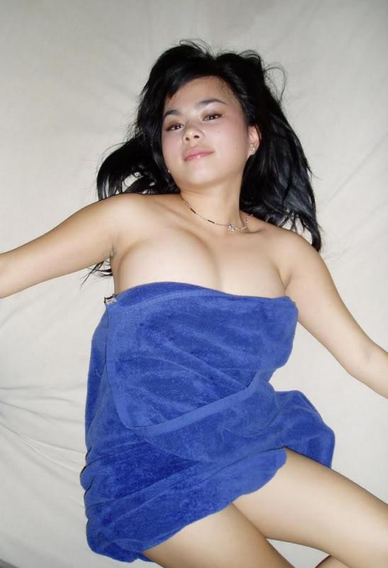 Kumpulan Foto Cewek ABG Cantik Seksi Mulus Paling Hot