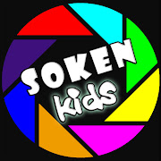 *** SOKEN KIDS GALAXY ***