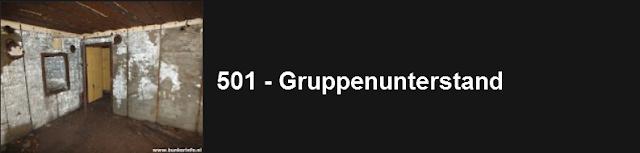 http://www.bunkerinfo.nl/2015/07/501-gruppenunterstand_21.html