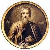 San Mateo Apostol