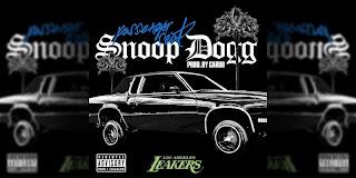 SNOOP DOGG – PASSENGER SEAT LYRICS