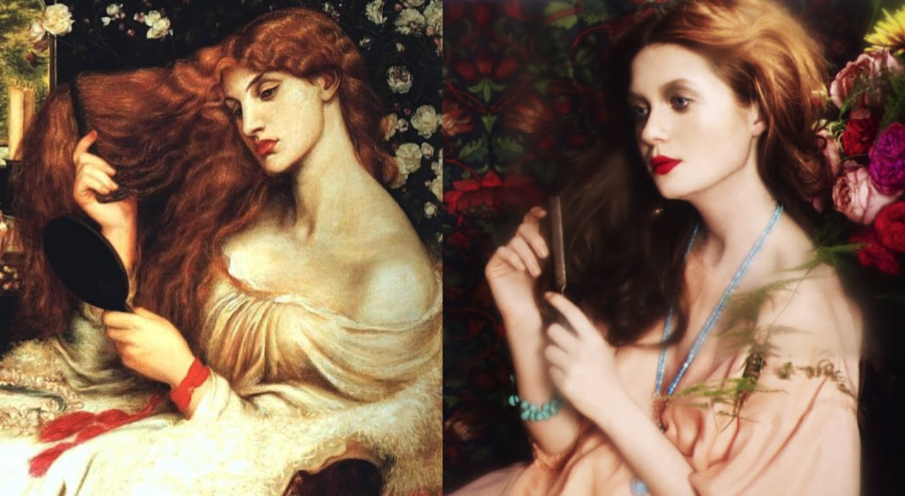 http://3.bp.blogspot.com/-zw36O5FtgPo/TuOR6ButXHI/AAAAAAAABxM/V1Lk1ilB6ZY/s1280/Dante+Gabriel+Rossetti+1868...+Yuval+Hen+2011.jpg