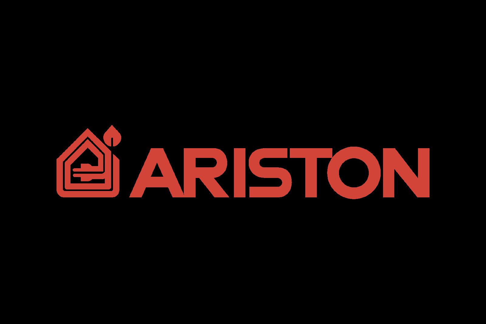 ariston logo. Black Bedroom Furniture Sets. Home Design Ideas