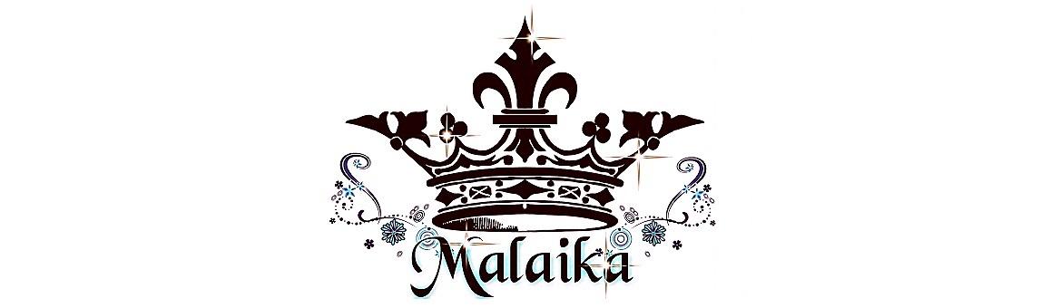 A Malaika
