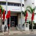 الفرقة الوطنية للشرطة القضائية تحقق في ضبط 20 ألف قرص مهلوس في أزمور