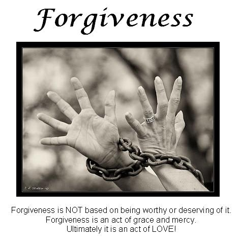 Forgiveness Is Founded On Love, And It Is The Most Powerful Weapon That  Anyone Can Possess. Mahatma Gandhi Once Affirmed, U201cThe Weak Can Never  Forgive.