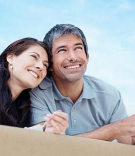 نصائح للرجل للحصول على قلب وحب زوجته - حياة زوجية سعيدة - happy couples married
