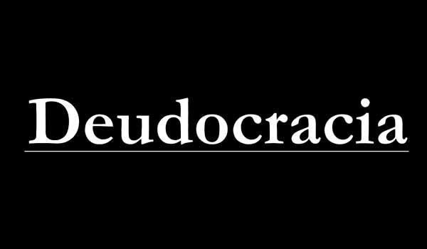 La auditoría de la deuda: instrumento irrenunciable para su gestión democrática
