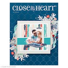 May - June Catalog