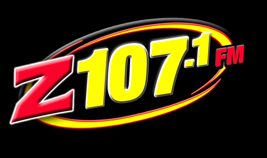 Z 107.1 FM Navojoa Sonora